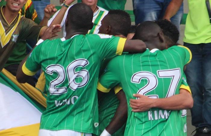 Torneo Ascenso: Resumen, goles y resultados de la fecha 9