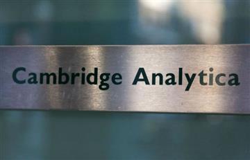 Cambridge Analytica podría estar vinculada con tres campañas presidenciales en Colombia