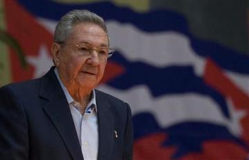 Cuba: Raúl Castro dice adiós al poder y Miguel Díaz lo sucede