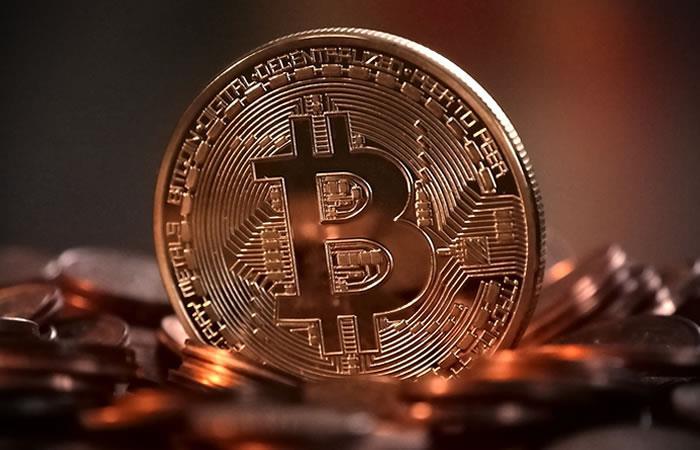 """La tecnología """"Blockchain"""" triunfa en Colombia"""