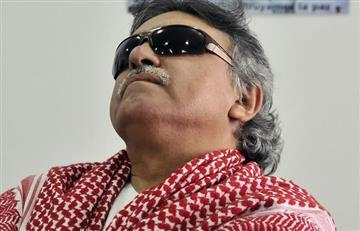 Caso Santrich: La Corte niega su libertad y la extradición sigue firme