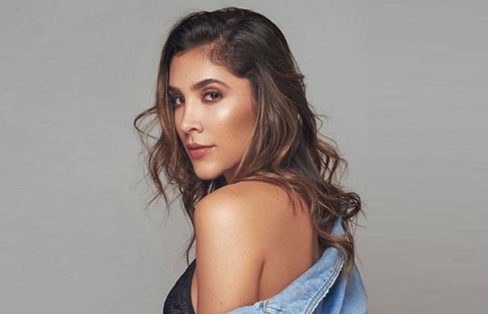 Daniela Ospina preocupa a sus seguidores tras inquietante publicación