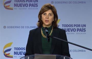 Gobierno comenzará procedimientos para llevar los diálogos con el ELN a otro país