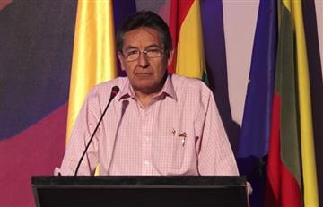 Cartagena: Fiscalía expone 20 nuevos edificios ilegales de la familia Quiroz