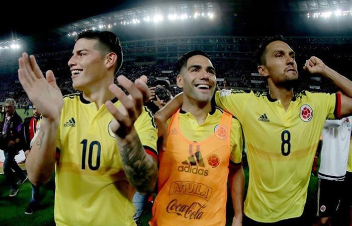Ni Bogotá ni Barranquilla, esta es la ciudad que despedirá a la selección Colombia