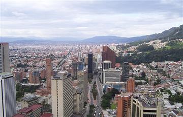 Bogotá: Multinacionales buscan 15.000 vacantes con estos perfiles