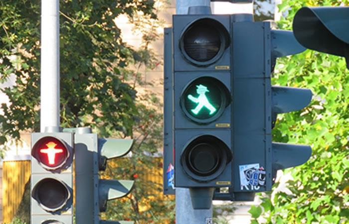 ¿Bogotá ya no tendrá semáforos inteligentes?