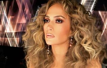 Latin Billboard: Jennifer López tendrá un show especial