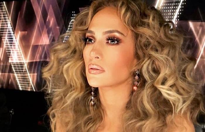 Llegan los premios Billboard a lo mejor de la música latina