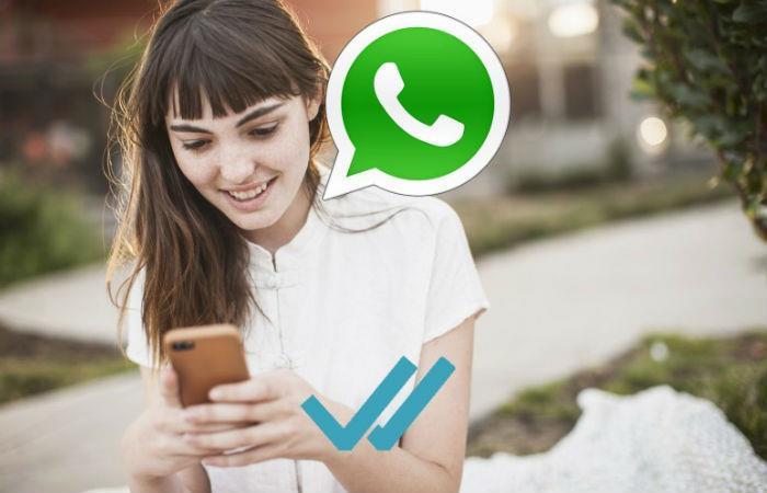 WhatsApp: ¿Cómo conquistar a un hombre a través de esta aplicación?