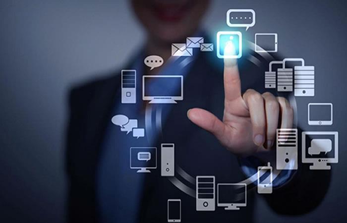 5 tendencias en eCommerce que impactan en la transformación digital