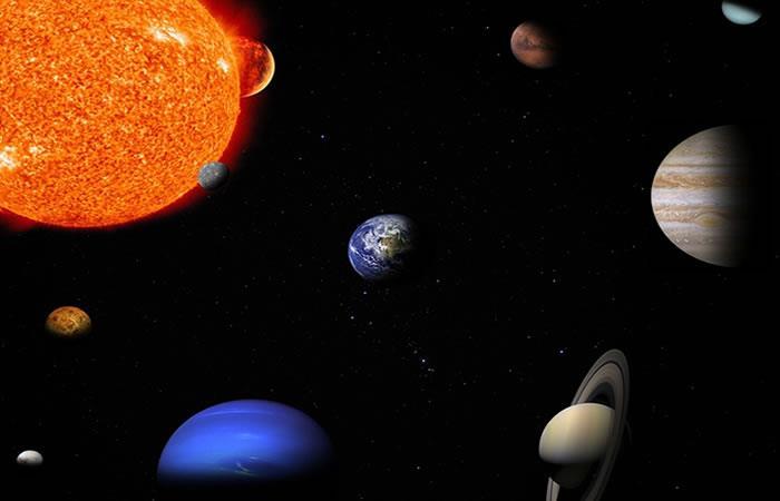 ¿Confirman que el planeta Urano huele a huevos podridos?