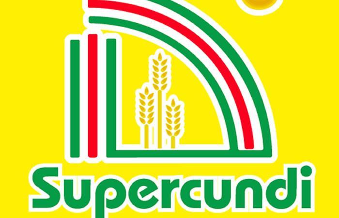 Quedan en libertad hermanos implicados en casos de Supercundi y Merkandrea