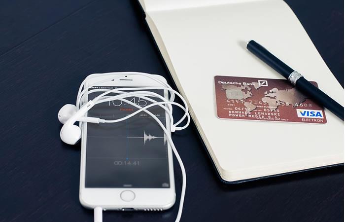 Recomendaciones para solicitar créditos en línea de manera segura