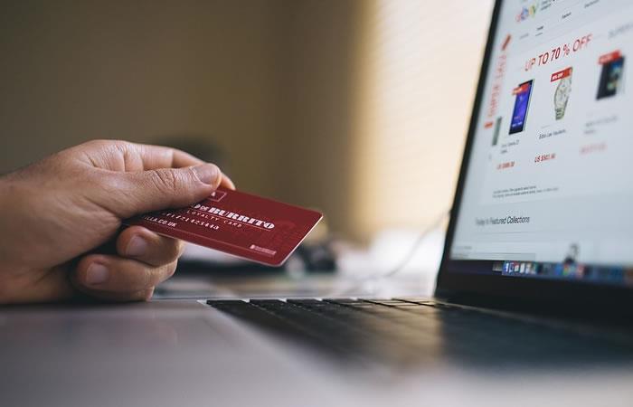¿Cómo encontrar los mejores préstamos personales Online a través de un Broker?