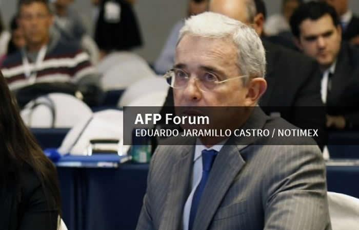 ¿Hay o no 'muertos buenos'?, Uribe y Duque lo aclaran