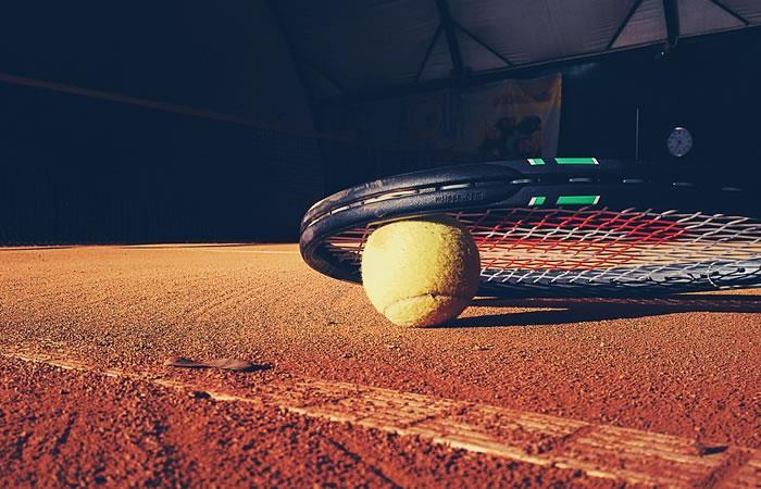 Tenis en Argentina