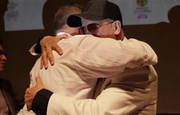 AUC y FARC, ¿Reconciliación?