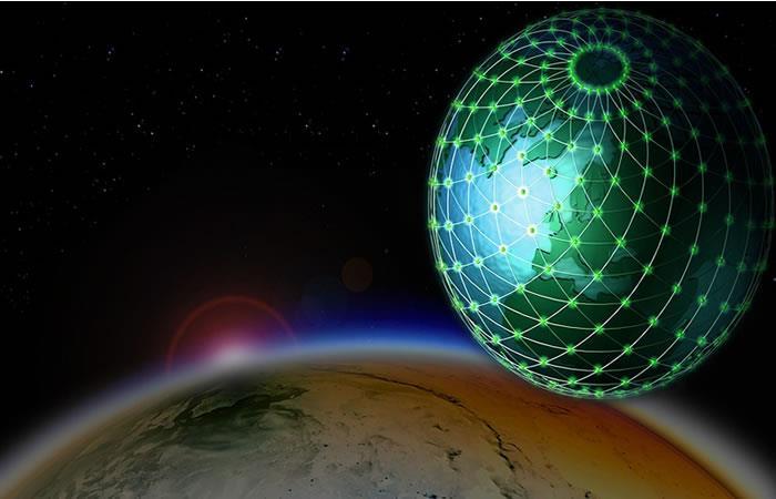 Carlo Rovelli, el nuevo Hawking, afirma que el tiempo es