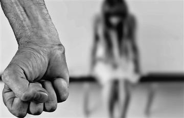 Congreso aprueba la castración química para abusadores de menores