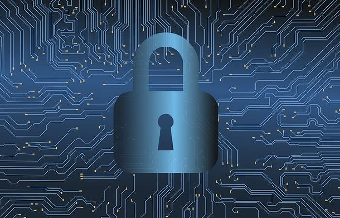 Cyberseguridad: Mandamientos y pecados