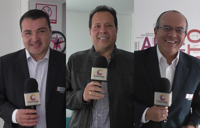 ¿James Rodríguez está preparado para el Mundial?, responden los expertos del Gol Caracol