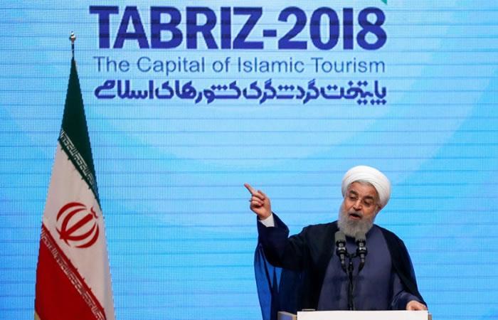 Teherán y Moscú se resisten a un nuevo acuerdo sobre el programa nuclear iraní