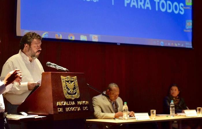 Defensoría del Pueblo pide nuevamente por la prohibición del asbesto