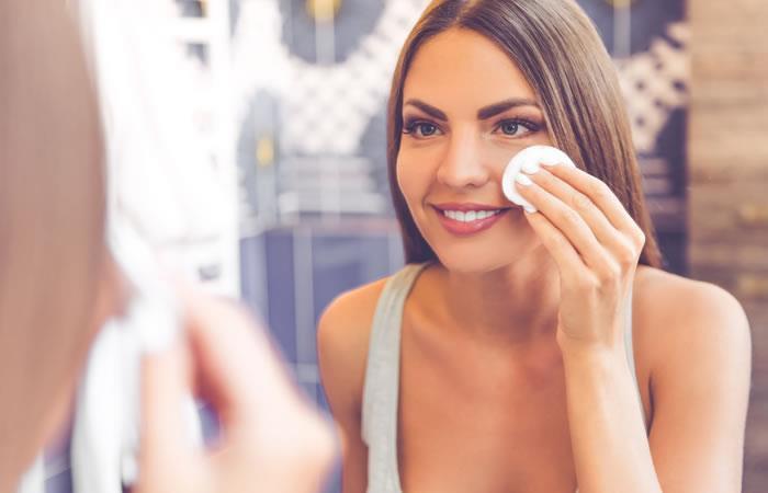 5 tips para lucir más bella y joven