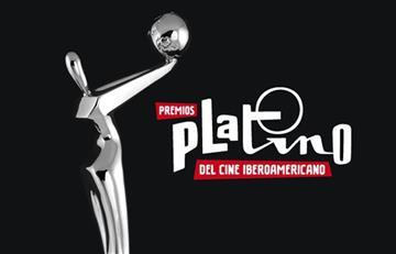 Premios Platino 2018: Estos son los nominados
