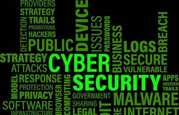 ¿Cómo evitar las 8 amenazas cibernéticas más comunes en las empresas?