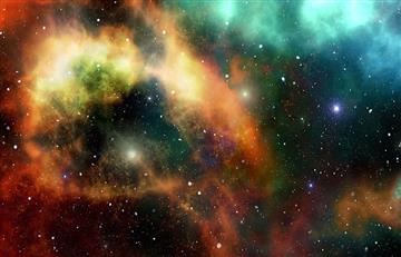Refutan la ley que explicaba la distribución de las estrellas