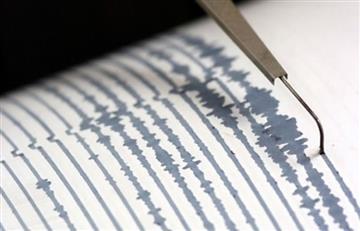 Huila: Un sismo de 4.0 grados sacude el sur del departamento