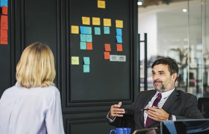 13 tips para volver a trabajar tras haber sido despedido