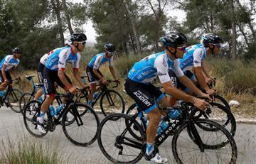 Giro de Italia: 10 curiosidades que no sabías de la competencia