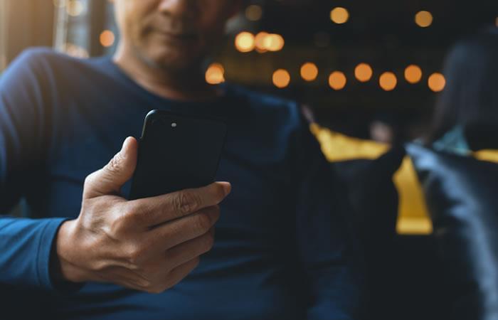 WhatsApp: ¿Cómo tener dos cuentas en un mismo celular?