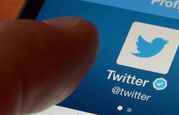 ¡Cuidado! Twitter solicita a sus usuarios cambiar su contraseña por una falla