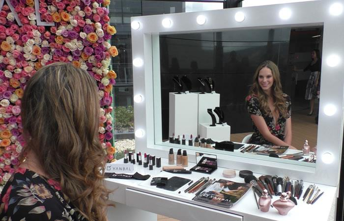 Día de la Madre: Maquillaje fácil para mamá