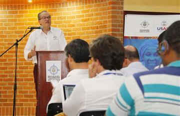 Nariño: Procuraduría denuncia 'casas de pique' y tortura en Tumaco