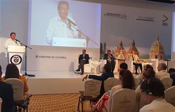 Cartagena: Fiscalía tendrá personal encubierto para vigilar las elecciones