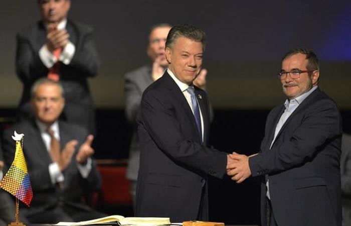 Gobierno y Eln anuncian fecha en la que se reanudarán las negociaciones
