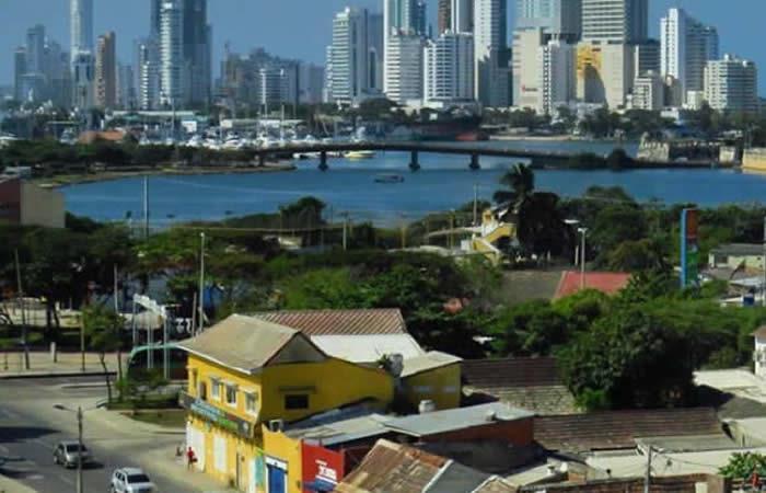 Cartagena: El abstencionismo se toma las elecciones atípicas