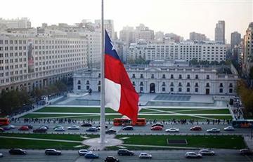 El drama de turistas chilenos en Malasia que los llevaría a la muerte