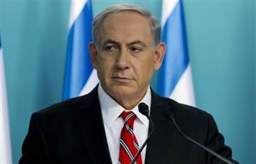 Israel se defenderá de la agresión iraní, según Netanyahu