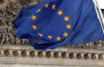 """La Unión Europea considera los diálogos con el ELN un """"paso adelante"""""""
