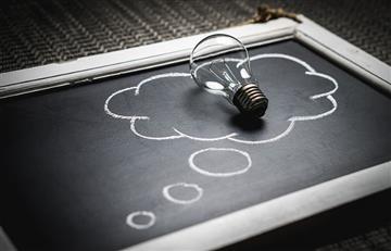¿Cómo incentivar la innovación y creatividad en tu negocio?
