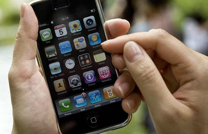 Estas son las Apps más descargadas hasta el momento