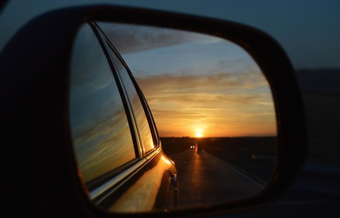 Conducir en vacaciones: consejos para reducir el stress