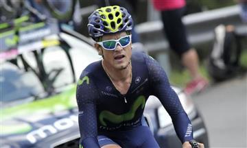 Giro de Italia: Transmisión EN VIVO online de la etapa 4