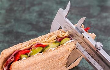 Los mejores trucos para mantener el peso a largo plazo